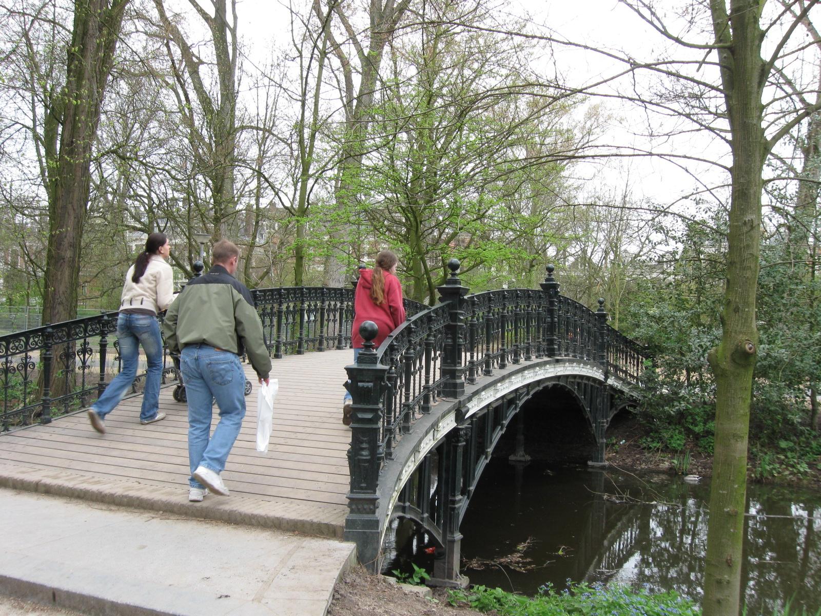 springbreak_20090407_178.jpg