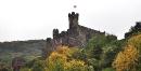 castles-on-the-rhine_2010_10_001