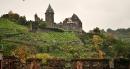 castles-on-the-rhine_2010_10_004