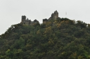 castles-on-the-rhine_2010_10_008