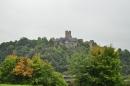 castles-on-the-rhine_2010_10_013