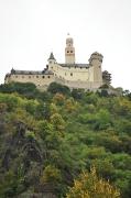 castles-on-the-rhine_2010_10_014