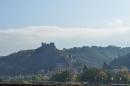 castles-on-the-rhine_2010_10_027