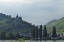 castles-on-the-rhine_2010_10_029