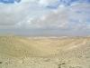 israel_20090011