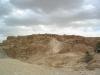 israel_20090017