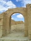 israel_20090033