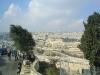 israel_20090116