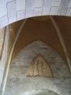 israel_20090134-dominus-flevit