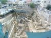 israel_20090160