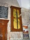 israel_20090188