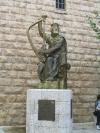 israel_20090223