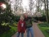 springbreak_20090408_193.jpg