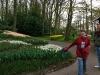 springbreak_20090408_237.jpg