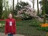 springbreak_20090408_242.jpg