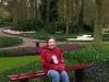 springbreak_20090408_243.jpg