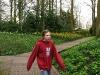 springbreak_20090408_246.jpg