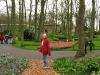 springbreak_20090408_248.jpg