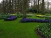 springbreak_20090408_251.jpg