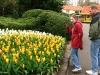 springbreak_20090408_268.jpg