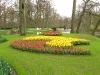 springbreak_20090408_271.jpg