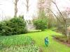 springbreak_20090408_281.jpg