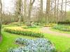 springbreak_20090408_285.jpg