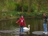 springbreak_20090408_288.jpg