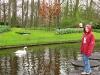 springbreak_20090408_292.jpg