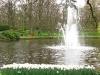 springbreak_20090408_297.jpg