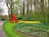 springbreak_20090408_309.jpg
