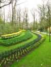 springbreak_20090408_314.jpg