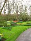 springbreak_20090408_315.jpg
