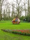 springbreak_20090408_326.jpg