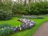 springbreak_20090408_329.jpg