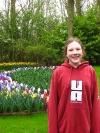 springbreak_20090408_331.jpg