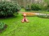 springbreak_20090408_358.jpg